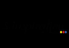 Logo010811 webdesign